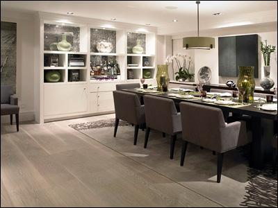 hardwood_flooring_american_white_oak_project_10