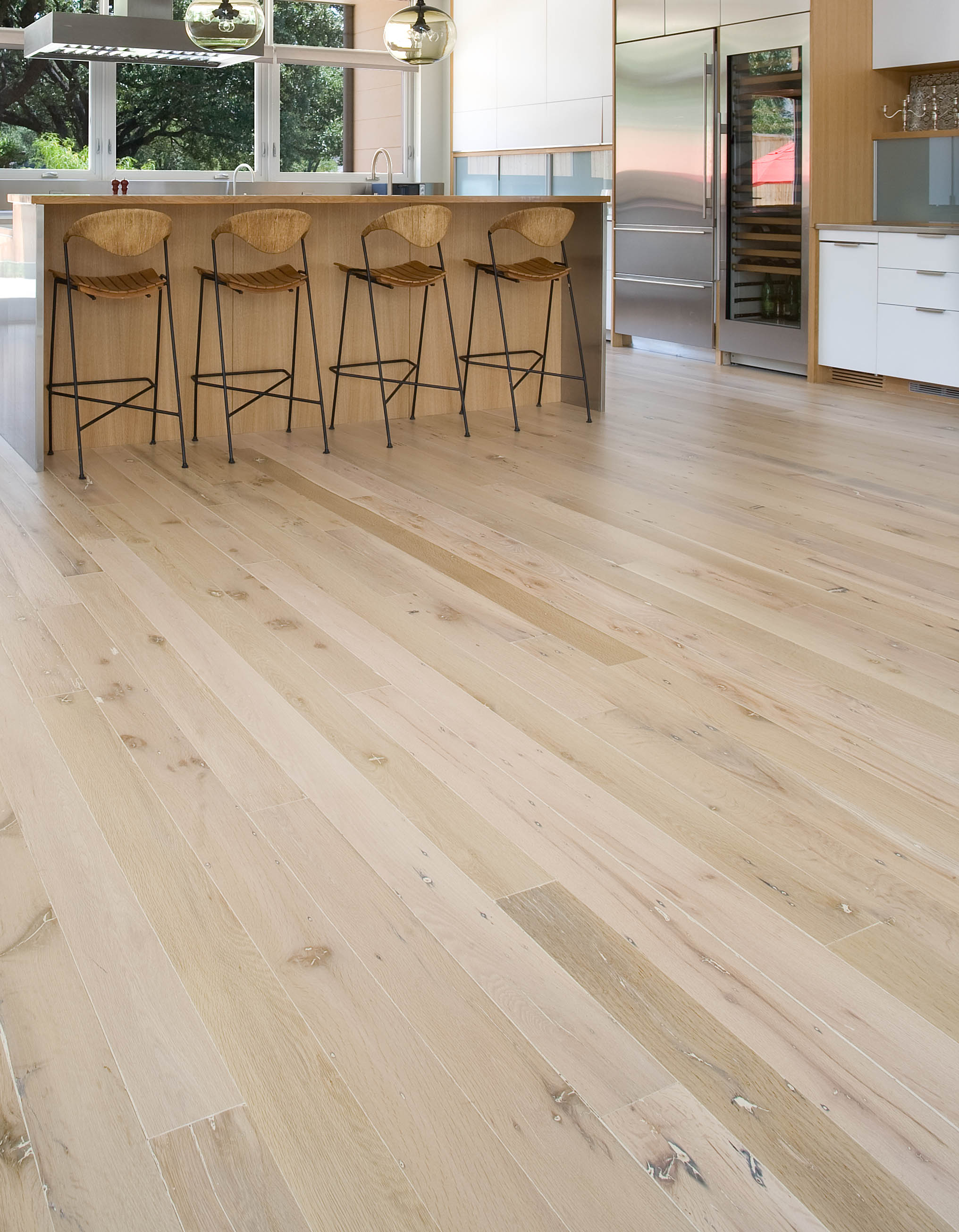 horizon floor american flooring hickory cambridge windsor product estate wood