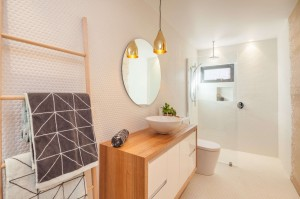 Bathroom Loveshack SGroup HD001