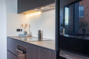 KitchenLivingDining Loveshack SGroup HD048