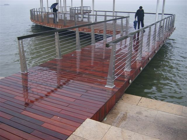 decking_timber_jarrah_hardwood