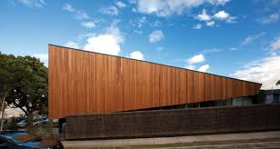silvertop-ash-timber-cladding