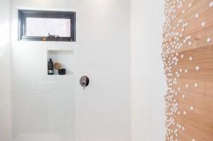 Bathroom Loveshack SGroup HD006