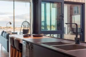 KitchenLivingDining Loveshack SGroup HD045